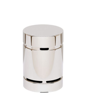 Waterstone Contemporary Dual Port Air Gap