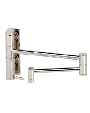 Waterstone Contemporary Wall Mounted Potfiller 3200