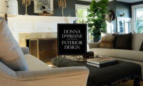 Donna DuFresne Design