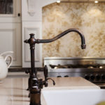 Waterstone Annapolis Kitchen Faucet Suite