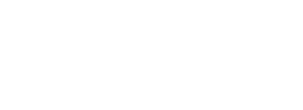 Waterstone Gantry Faucets