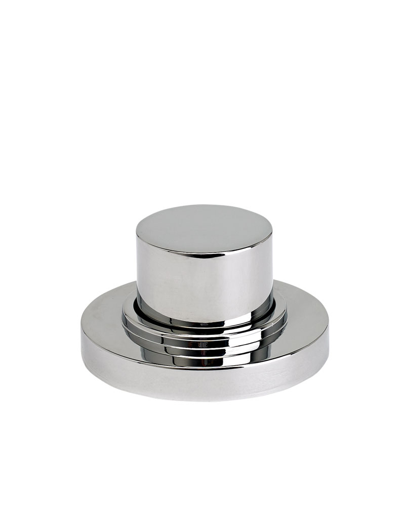 Air Toggle Switch : Waterstone contemporary disposer air switch