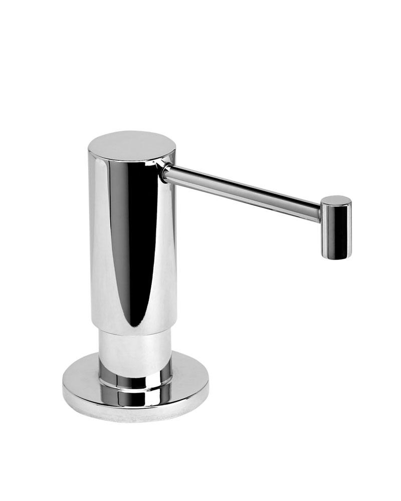 Waterstone Contemporary Soap Lotion Dispenser 4065
