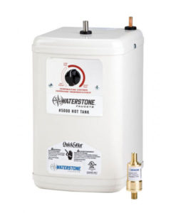 Waterstone Under Sink Hot Tank 5000