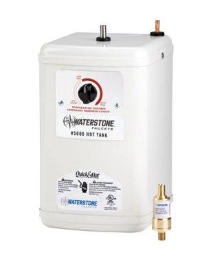 Waterstone Under Sink Hot Tank 5000