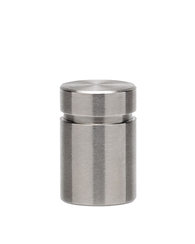 Waterstone Contemporary Small Cabinet Knob HCK-100