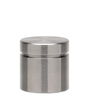 Waterstone Contemporary Large Cabinet Knob HCK-101