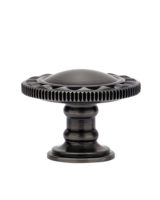 Waterstone Large Decorative Cabinet Knob HTK-004
