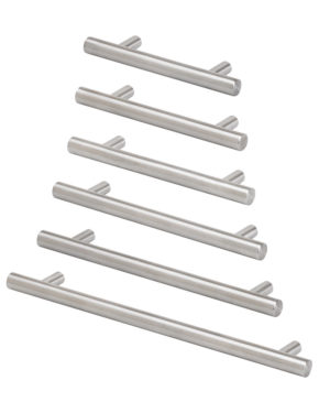 Waterstone Contemporary Cabinet Pulls