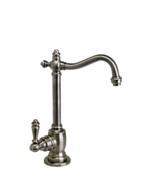 Waterstone Annapolis Hot Only Filtration Faucet 1100H