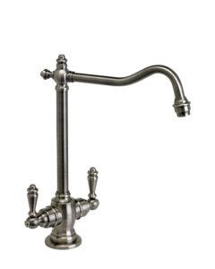 Annapolis Bar Faucet - 1300