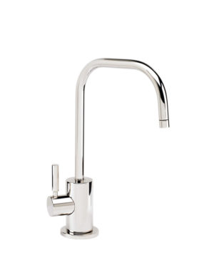 Waterstone Fulton Cold Only Filtration Faucet 1425C