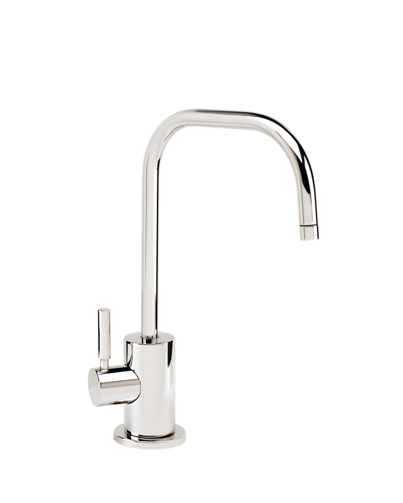 Water Filtration Faucets | Waterstone Hot and Cold Filtration Faucets
