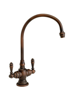 Waterstone Hampton Bar Faucet 1500