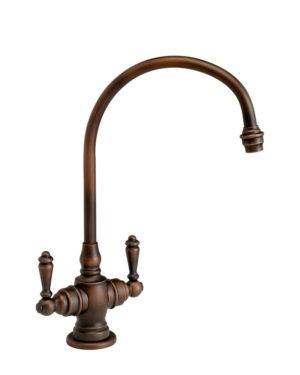 Waterstone Hampton Bar Faucet 1500