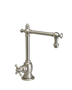 Towson Cold Only Filtration Faucet 1750C