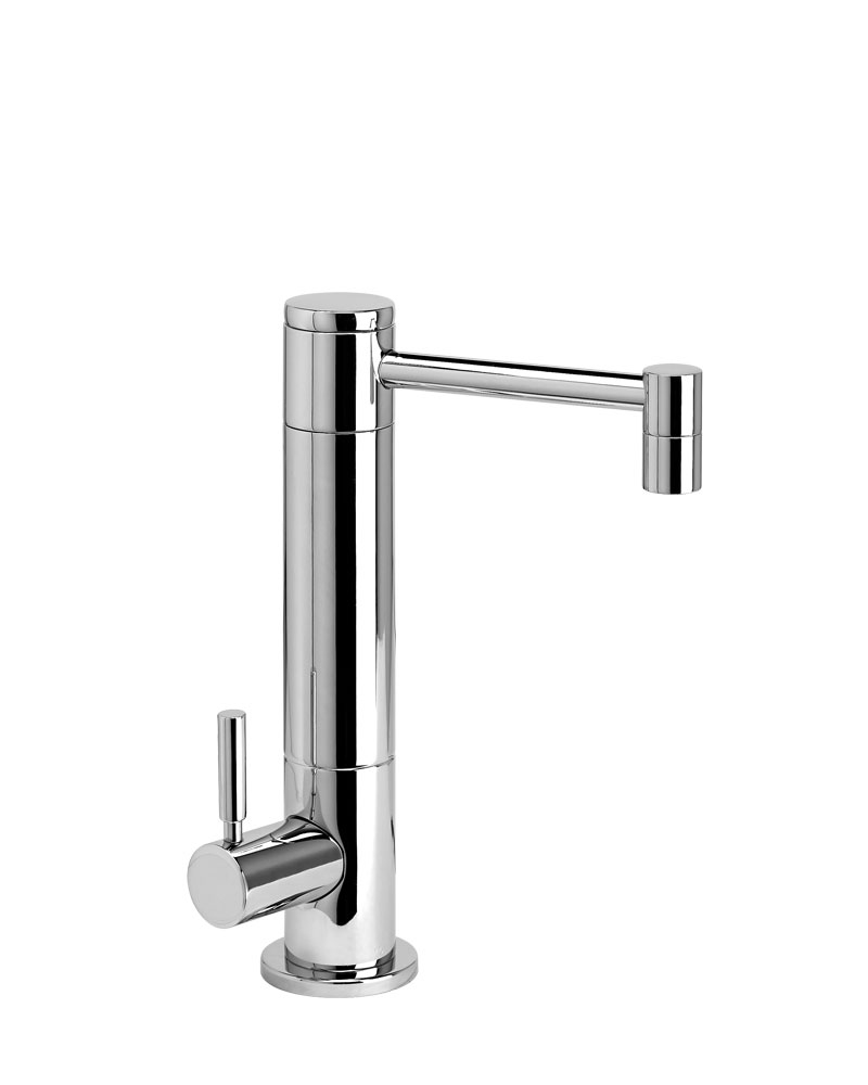 Waterstone Hunley Hot Only Filtration Faucet 1900H