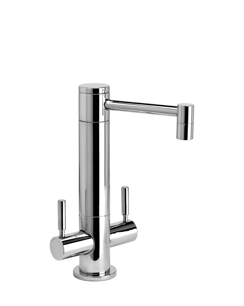 Waterstone Hunley Hot and Cold Filtration Faucet 1900HC