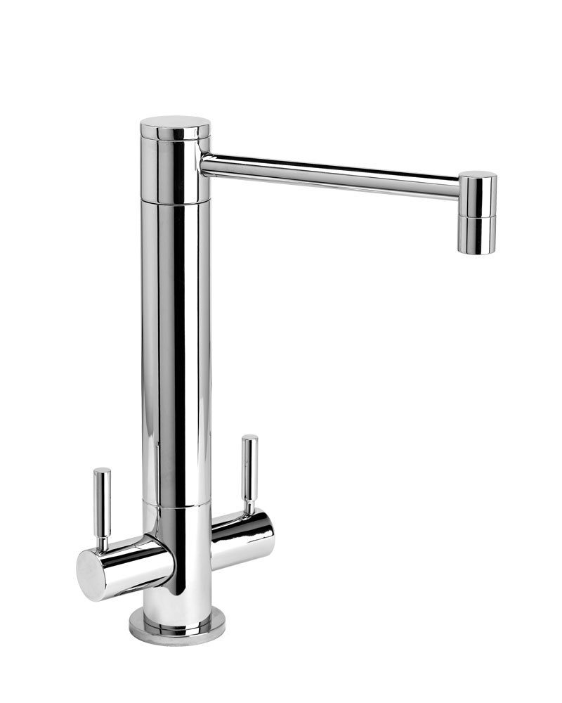 Waterstone Hunley Bar Faucet