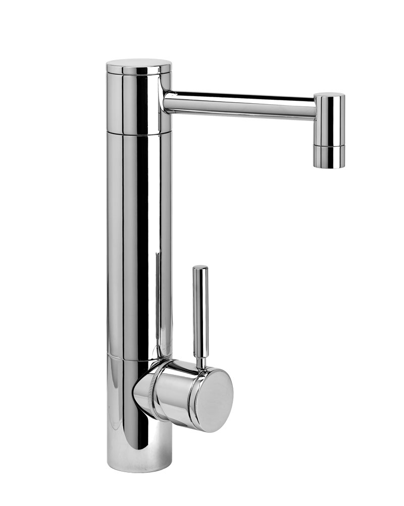 Waterstone Hunley Prep Faucet 3500
