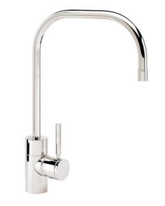 Fulton Kitchen Faucet 3825
