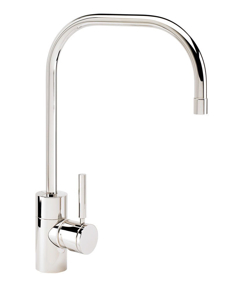Waterstone Fulton Kitchen Faucet
