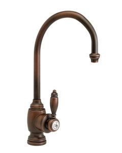 Waterstone Hampton Prep Faucet 4900