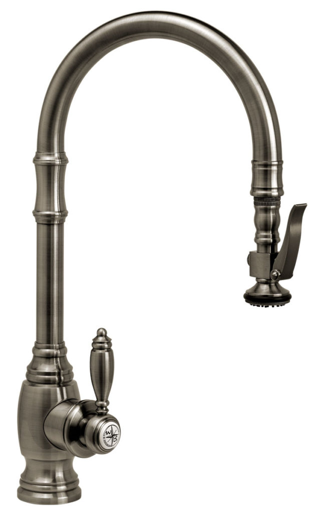 san kitchen decorative towson supply plumbing wtr carlos suite faucet california htm waterstone