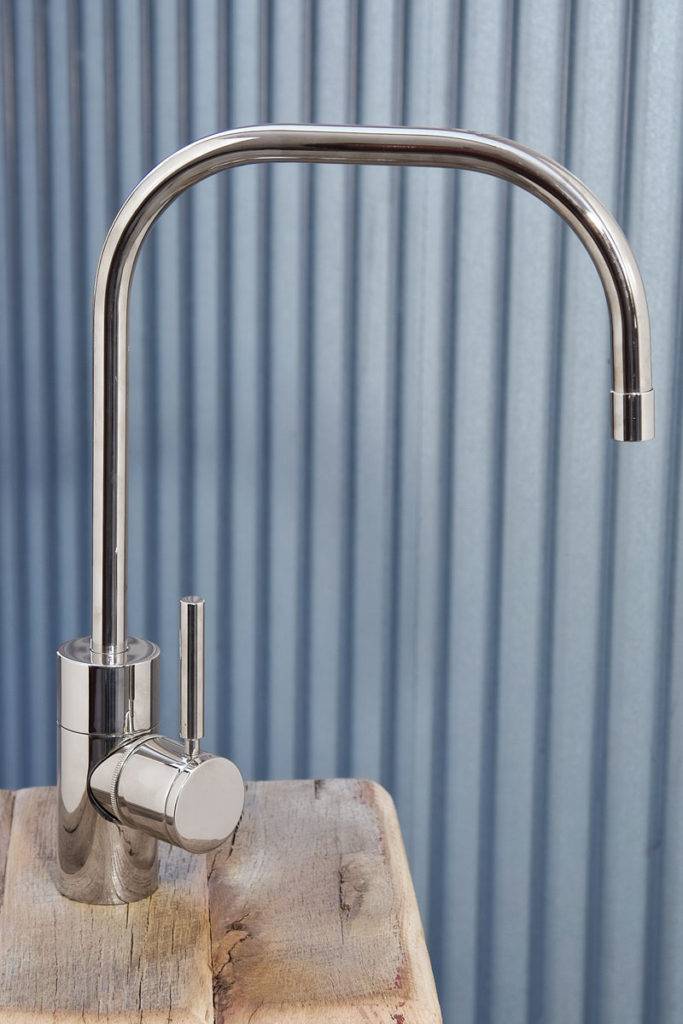 Waterstone Fulton Kitchen Faucet 3825