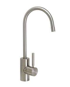 Waterstone Parche Prep Faucet 3900