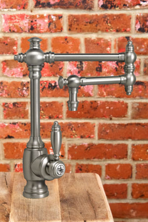 Waterstone Towson Kitchen Faucet 4100-12