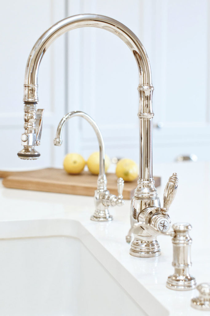 faucet images reviews kitchen of unique waterstone faucets