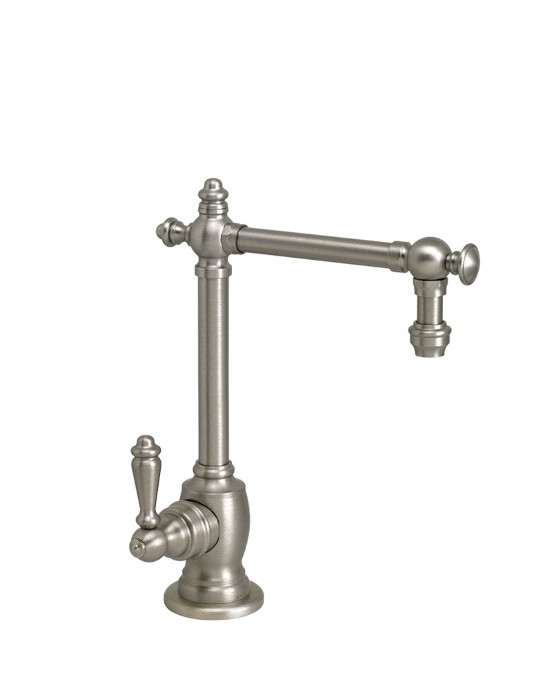 Towson Cold Only Filtration Faucet - 1700C