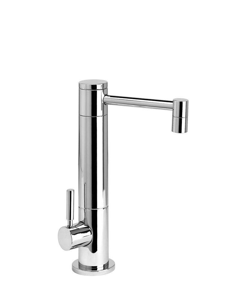 Hunley Cold Only Filtration Faucet