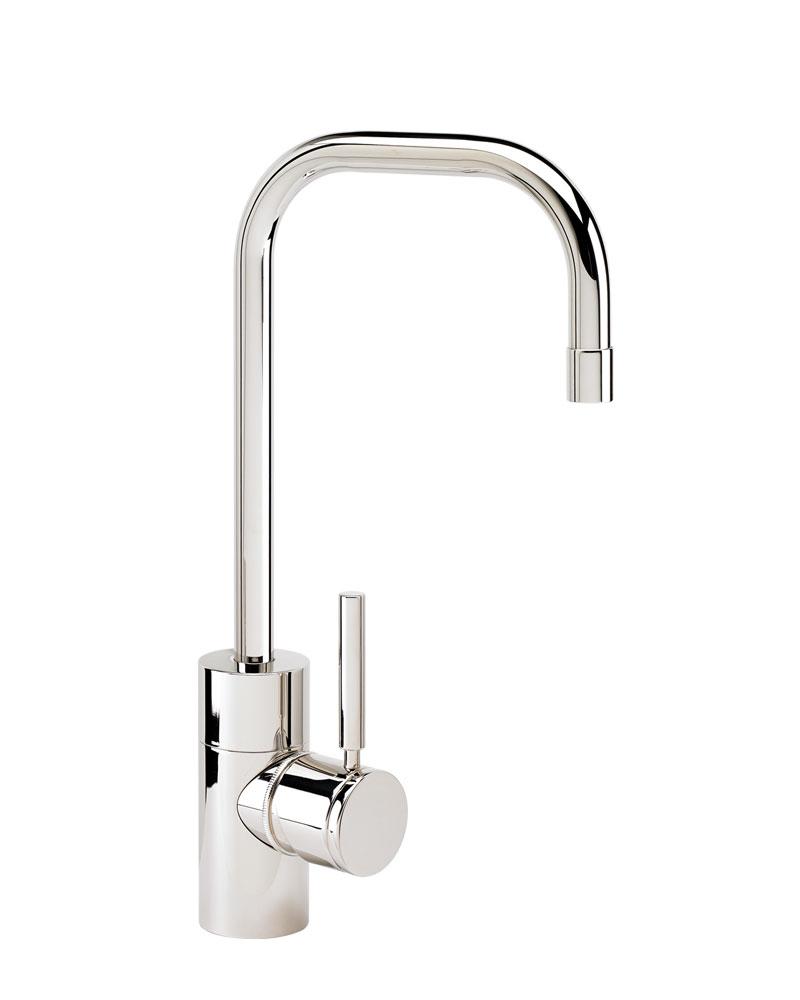 Waterstone Fulton Prep Faucet 3925