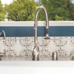 Waterstone Traditional PLP Pulldown Faucet 5600