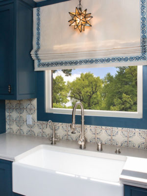Waterstone Traditional PLP Pulldown Faucet Suite 5600