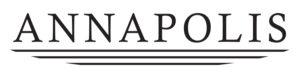 Waterstone Annapolis Suite logo