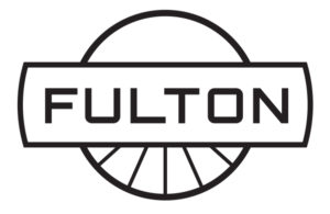 Waterstone Fulton faucet suite logo