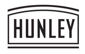 Waterstone Hunley logo
