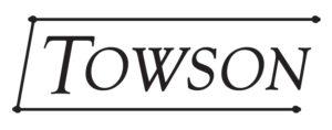 Waterstone Towson logo