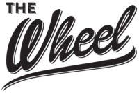 Waterstone Wheel logo