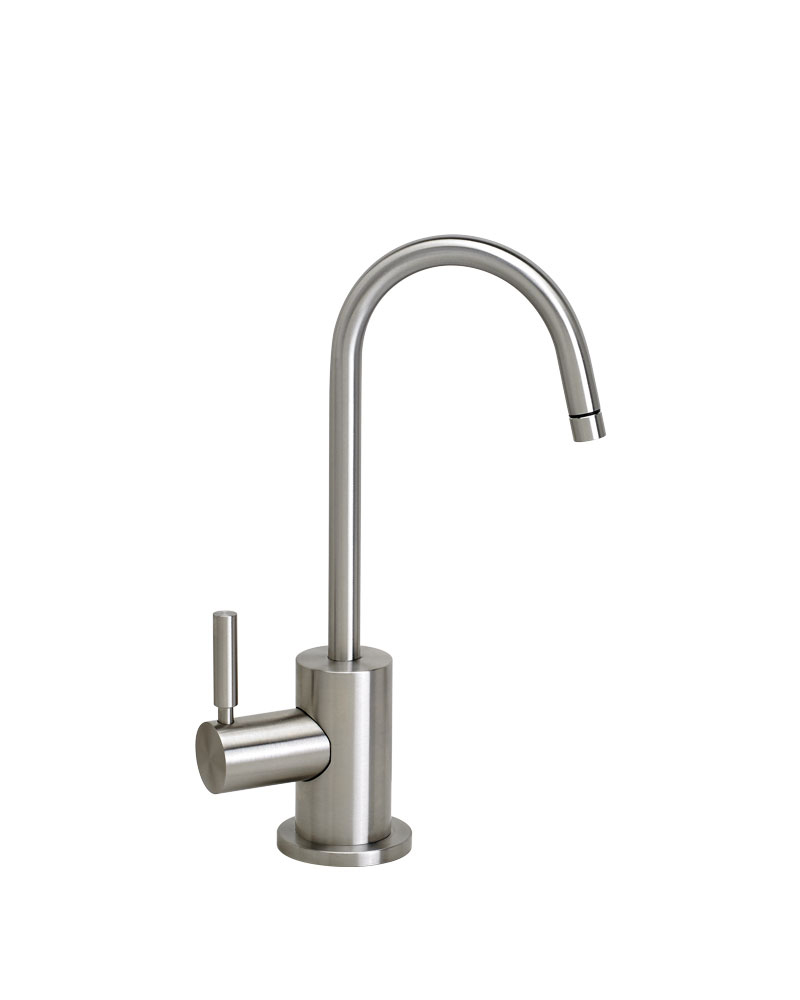 Waterstone Parche Hot Only Filtration Faucet 1400H