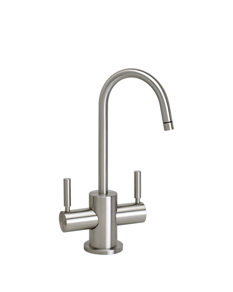 Waterstone Parche Hot And Cold Filtration Faucet 1400hc