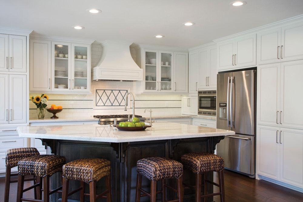 Deborah Gordon Designs San Diego Ca Waterstone Luxury