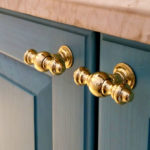 Waterstone Cabinet Knobs