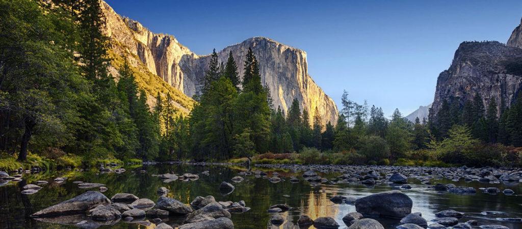 Waterstone Yosemite