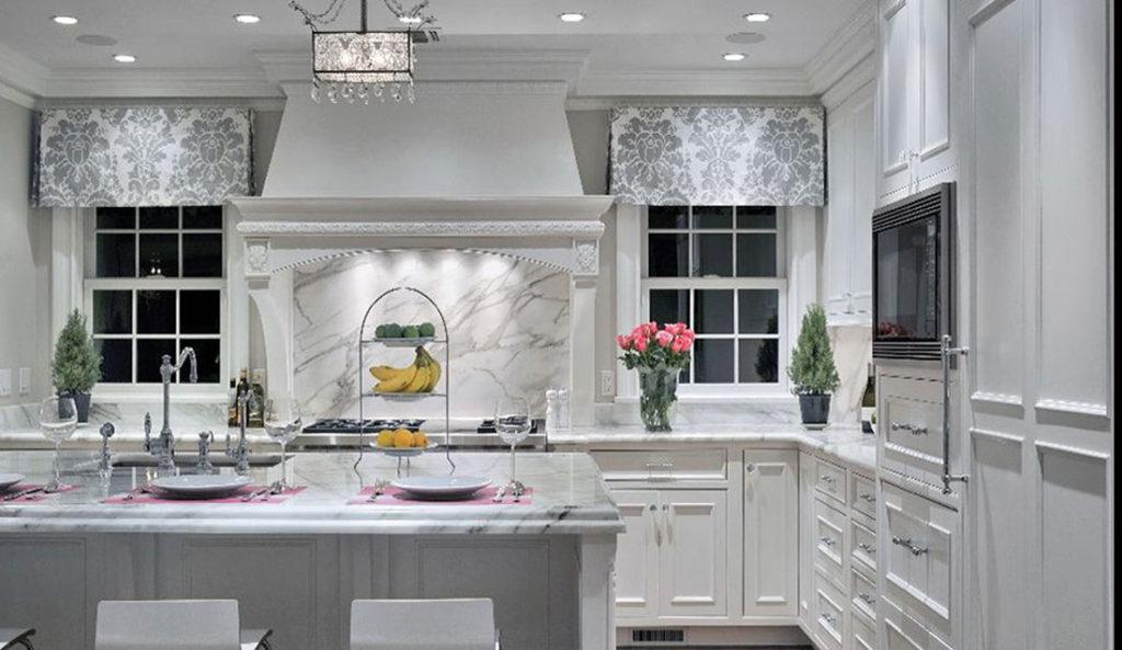Genial Showcase Kitchens, Island Park NY