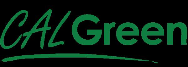 Cal Green