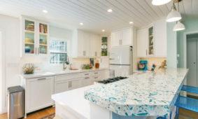 Coastal Home Design Studio U2013 San Diego CA